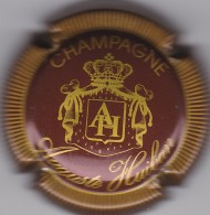 HUIBAN AUGUSTE - Champagne