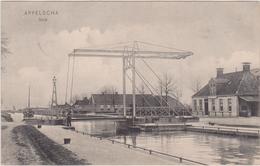 Appelscha - Sluis - 1907 - Sonstige