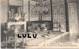 DEPT 92  : Reuil , Chateau De La Malmaison , Le Salon De Joséphine - Rueil Malmaison