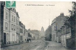 SAINT VALERY SUR SOMME - Le Romerel   (92060) - Saint Valery Sur Somme