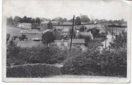 THIMISTER(4890) Bèfve Panorama - Thimister-Clermont