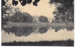 LIXHE (4600) Chateau - Visé