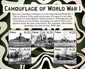 Palau-2015-WWI-World War One-Camouflage - Palau