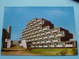 KLEMSKERKE - Blekkaard 2 / Anno 19?? ( Zie Foto Voor Details ) !! - De Haan