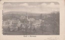 Moresnet  ,dorf  ;(D.V.D.7637) - Plombières