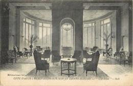 BEAUVALLON SUR MERPAR SAINTE MAXIME GOLF HOTEL HALL 83 - Sainte-Maxime