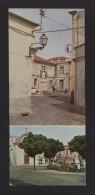BARREIRO Postcard Year 1982 PORTUGAL Dist. Setubal - Setúbal