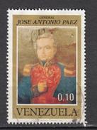 ##9, Vénézuela, Militaria, - Venezuela