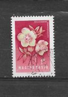 Magyar Posta 1956  (o)