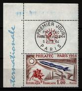 FRANCE - YT 1422 * - PHILATEC - TIMBRE NEUF * - Nuovi