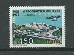 Italie -Aérien-  1973 - 147- Neuf ** - Luftpost