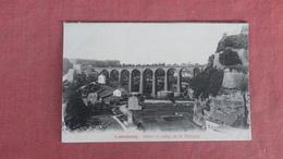 Luxembourg > Viaduc Petrusse   Ref 2355 - Postkaarten