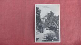 Luxembourg > Descents De Pfaffenthal  Ref 2355 - Postkaarten