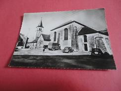 ARINTHOD L' Eglise - Otros Municipios