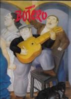 Peinture BOTERO - Art
