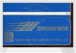 EF8812  CARTE   PORTUGAL MAGNETIQUE - Portugal