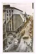 Finland-Suomi-Helsinki-Aleksanterinkatu-Helsingfors,Alexandersgafan 1949 - Finlande