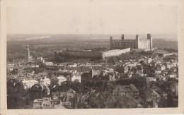 Slovaquie - Bratislava Ceskoslovensko - Postmarked 1948 - Slovaquie