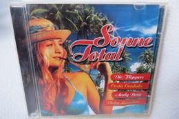 "CD ""Sonne Total"" Div. Interpreten - Music & Instruments"