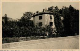 STAZZANO  (AL)   SERRAVALLE       2 SCAN  (VIAGGIATA) - Alessandria