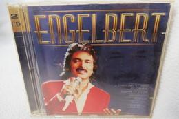 """2 CDs """"Engelbert"""" - Sonstige - Englische Musik"""