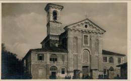TORINO   SANTUARIO DI S. IGNAZIO          (NUOVA) - Iglesias
