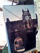 ISOLA CAPO RIZZUTO OROLOGIO TORRE  VB1973 FQ6063 - Crotone