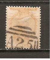 Malta - Yvert 3 (usado) (o). - Malta