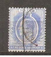Malta - Yvert 36 (usado) (o). - Malta