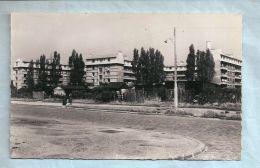 CPSM - Saint-Denis (93) - 662. Les Cités Rue De La Ferme - Saint Denis