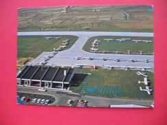 AIRPORT PORTOROZ-SECOVLJE - Aerodromes
