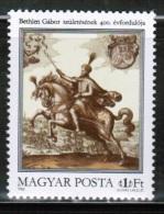 HU 1980 MI 3418