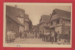 Engwiller  -- - Frankrijk