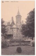 Lokeren: Château Van Duyse. - Lokeren