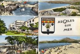 Argeles Sur Mer Multivues (LOT AD 21) - Argeles Sur Mer