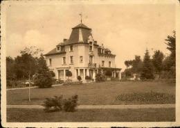 BELGIQUE - Carte Postale De Jamoigne En 1934 - A Voir - L  4223 - Other
