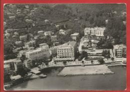 Croatie - OPATIJA - Hotel Slavija I Bellevue - Kroatien