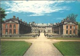 ! - Belgique - Beloeil - Château De Beloeil - Beloeil
