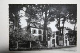 85 : Noirmoutier - Les Mimosas - Maison Familiale - Bois De La Chaize - Noirmoutier