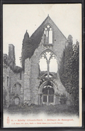 CPA 22 - Kérity, L'abbaye De Beauport - Frankreich