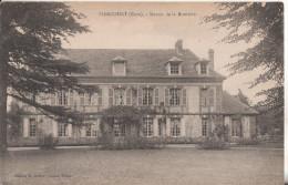 27     Piencourt Manoir De La Bizetiere - Sonstige Gemeinden