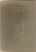 Livre Ancien 1923 Arts And Crafts Of Old Japan By Stewart Dick - Histoire De L'Art Et Critique