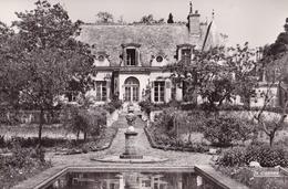 Saint-Cyr-sur-Loire - La Béchellerie - Saint-Cyr-sur-Loire