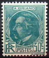 FRANCE                 N° 291                 NEUF** - France