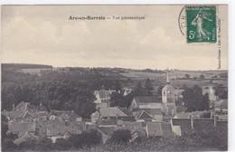 Haute-Marne - Arc-en-Barrois - Vue Panoramique - Arc En Barrois
