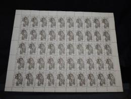INDOCHINE – Timbres De La Période Vichy En Feuille – A Voir - Détaillons Collection - Lot N° 19224 - Unused Stamps
