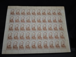 INDOCHINE – Timbres De La Période Vichy En Feuille – A Voir - Détaillons Collection - Lot N° 19226 - Unused Stamps