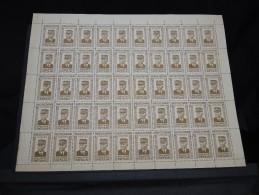 INDOCHINE – Timbres De La Période Vichy En Feuille – A Voir - Détaillons Collection - Lot N° 19234 - Ongebruikt