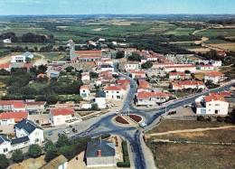 [85] Vendée> Bretignolles Sur Mer Le Centre - Bretignolles Sur Mer