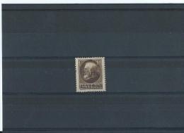 SAAR 1920 - YT N° 26 NEUF SANS GOMME TTB - Unused Stamps